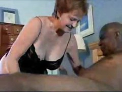 Black stud and white married mature hook up