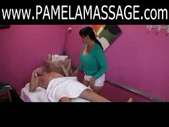 Fleshly softer Click Massage