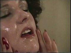 Sex cream Eater, 1965 Slavemaster Film Vintage